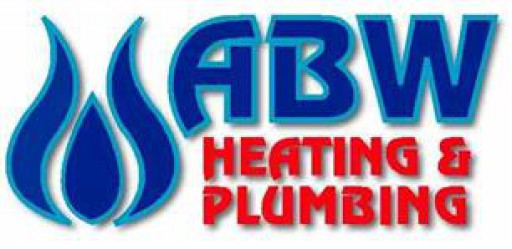 ABW Heating & Plumbing Ltd