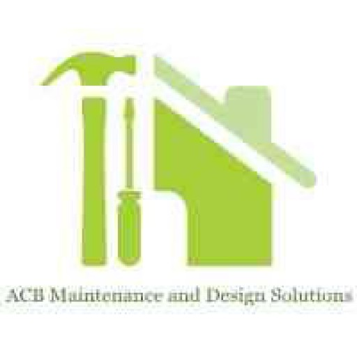 ACB Maintenance & Design Solutions