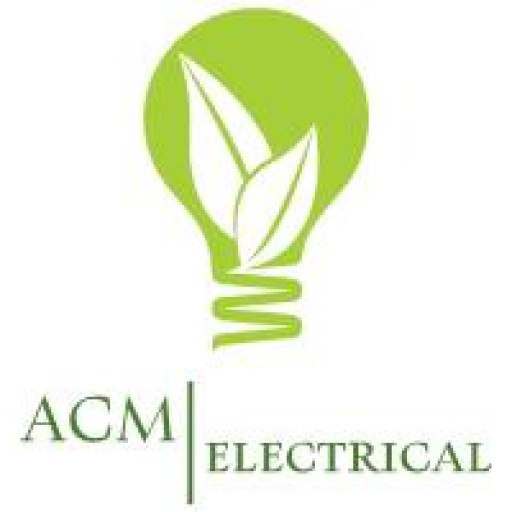 ACM Electrical