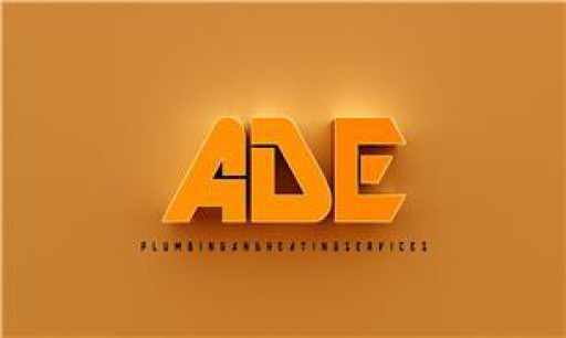ADE Heating Ltd