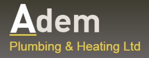ADEM Plumbing And Heating
