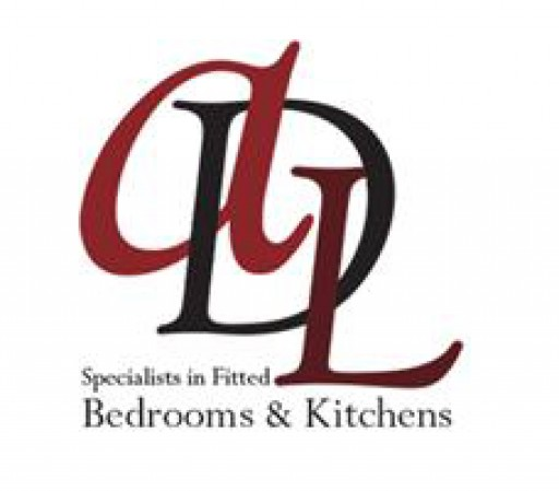 ADL Bedrooms & Kitchens