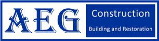 AEG Construction Ltd