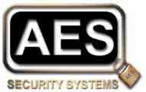 AES Security