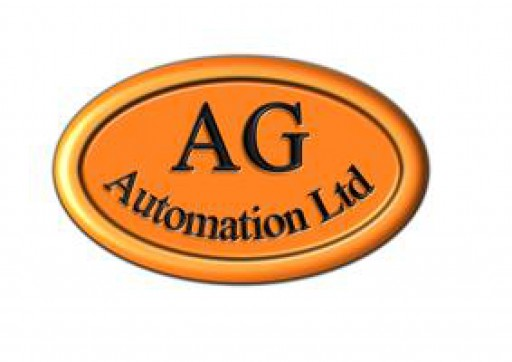 AG Automation Ltd