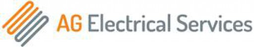 AG Electrical Services