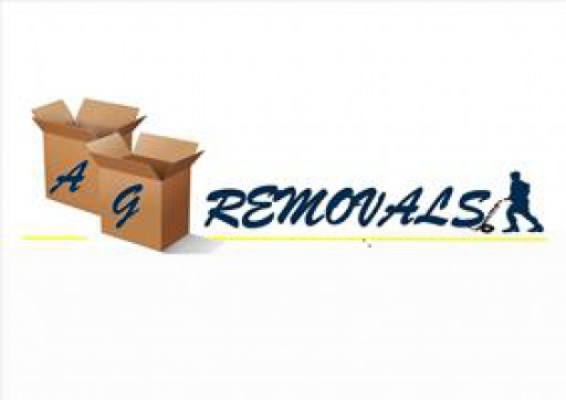 AG Removals