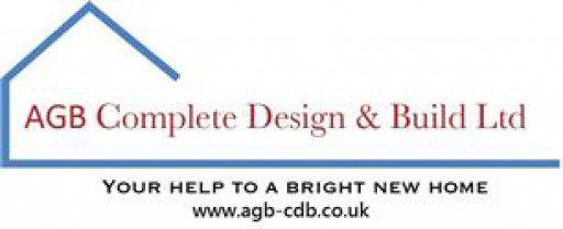 AGB Complete Design & Build Ltd