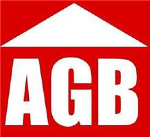 AGB Removals And Transport