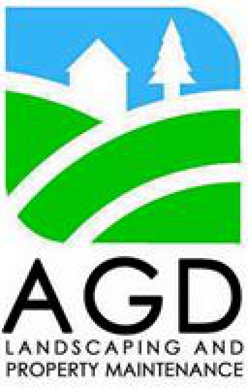 AGD Landscaping And Property Maintenance