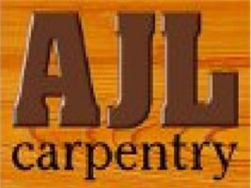 AJL Carpentry