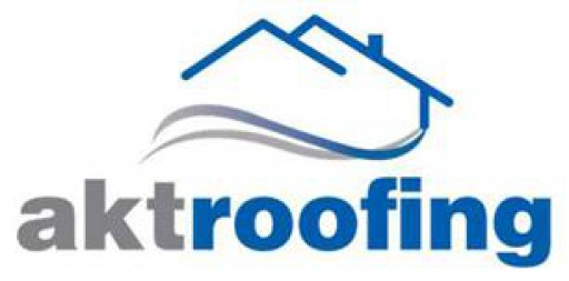 AKT Roofing Ltd
