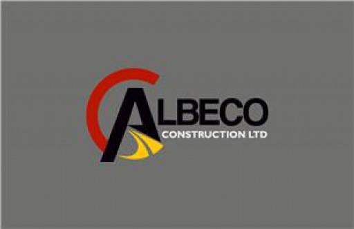 ALBECO Construction Ltd