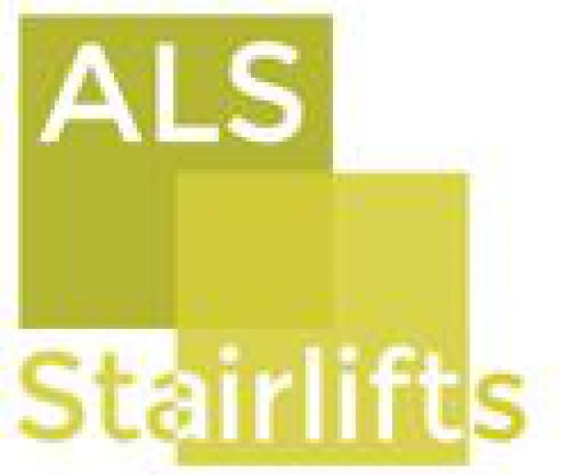 ALS Stairlifts