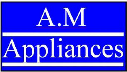 AM Appliances Limited
