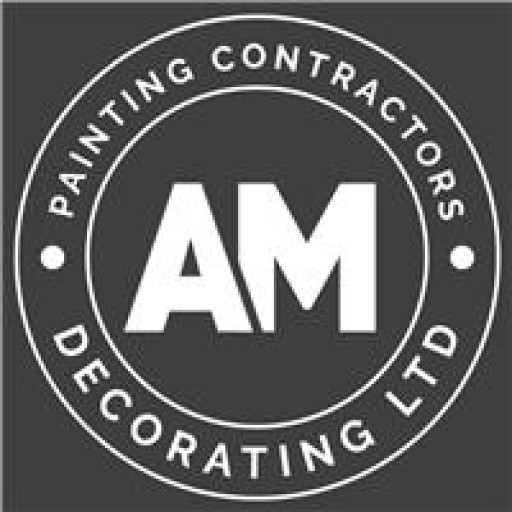 AM Decorating Ltd