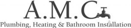 AMC Plumbing & Heating