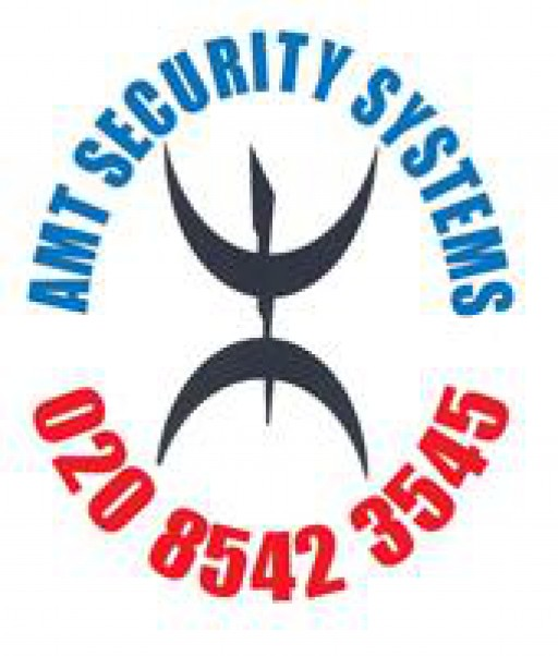 AMT Security Systems Ltd