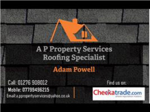 AP Property Services