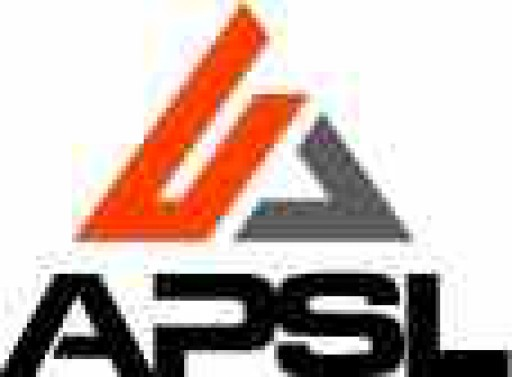 APSL Limited