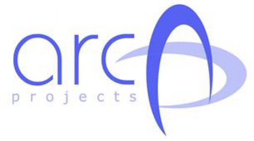 ARC Projects (UK) Ltd
