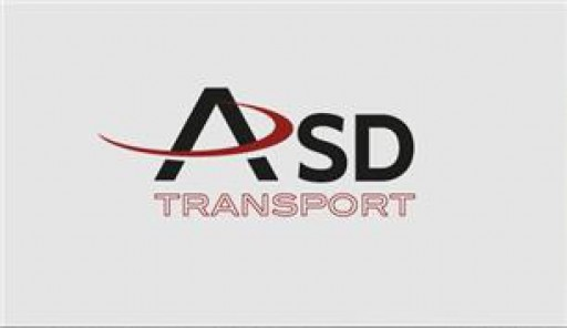 ASD Transport (Surrey) Ltd
