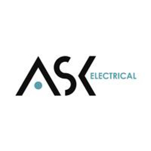 ASK Electrical