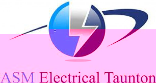 ASM Electrical Taunton