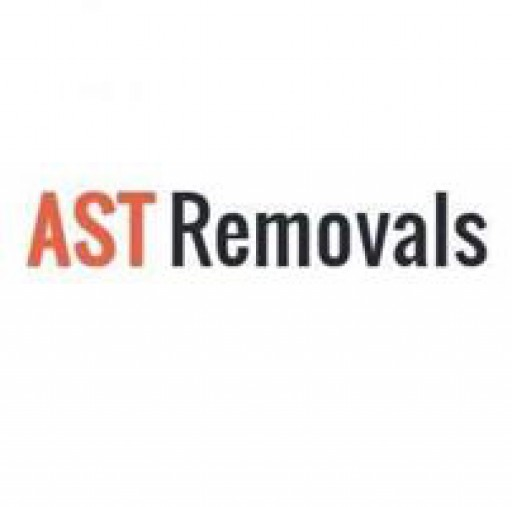 AST Removals