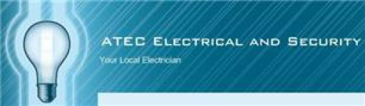 ATEC Electrical & Security Systems