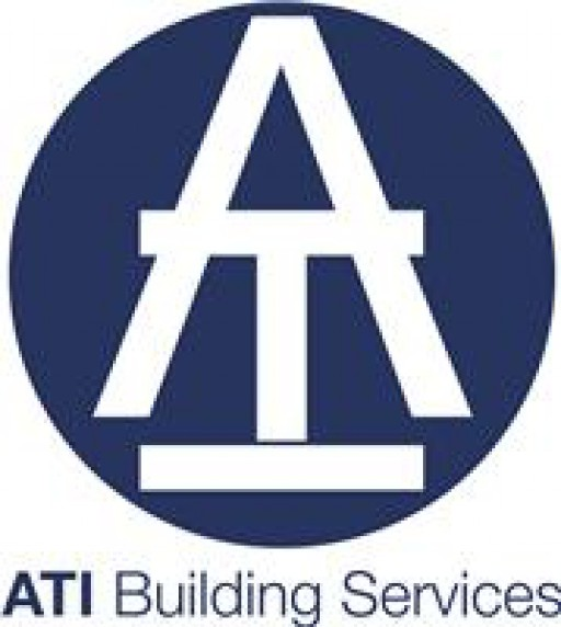 ATI Building Services