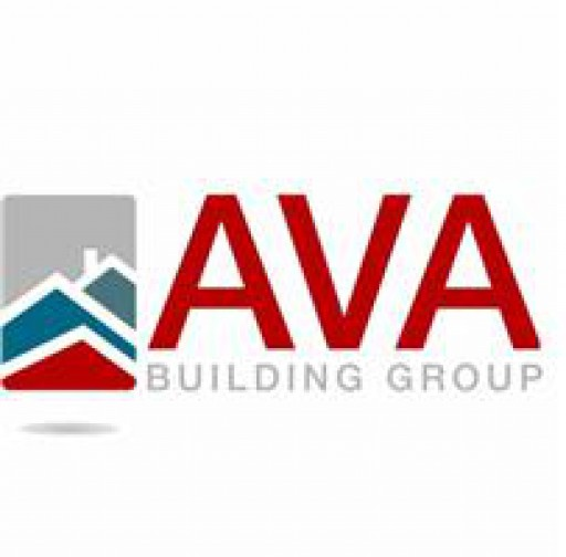 AVA Building Group