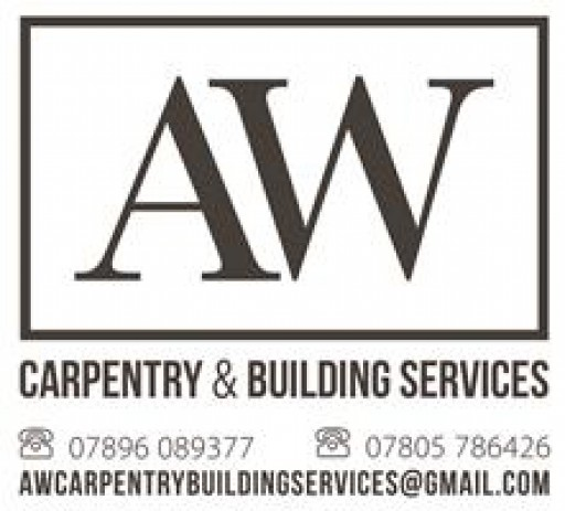 AW Carpentry & Building Services