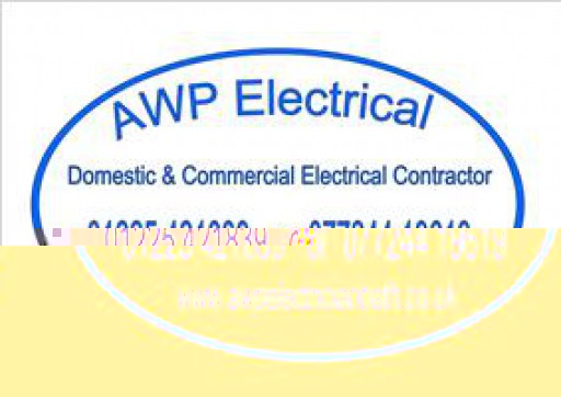 AWP Electrical & Son Limited
