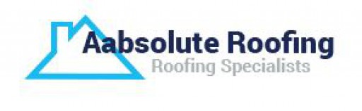 Aabsolute Roofing