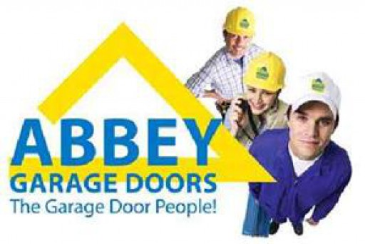 Abbey Garage Doors