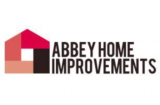 Abbey Home Improvements