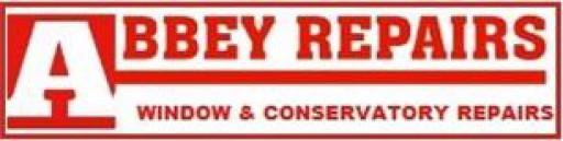 Abbey Repairs (Double Glazing Repairs and Conservatory Repairs)
