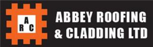 Abbey Roofing & Cladding Ltd