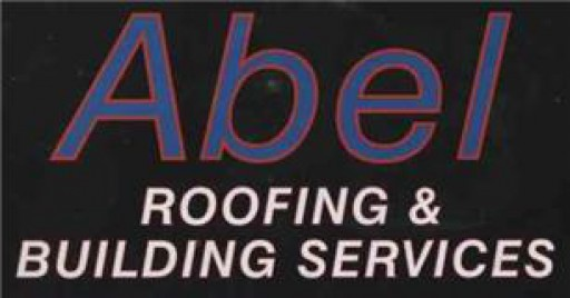 Abel Roofing & Building Services