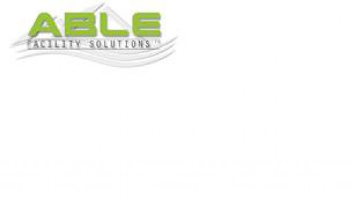 Able Facility Solutions LTD