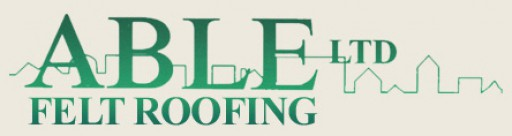 Able Felt Roofing Ltd