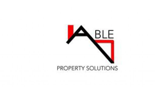 Able Property Solutions Ltd