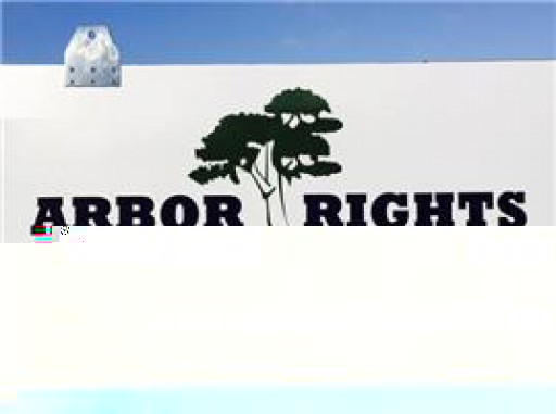 Aborrights Arborists Ltd