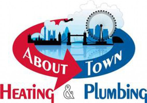 About Town Heating