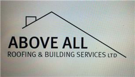 Above All Roofing Ltd
