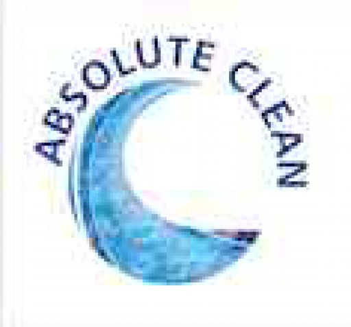 Absolute Clean Manchester Ltd