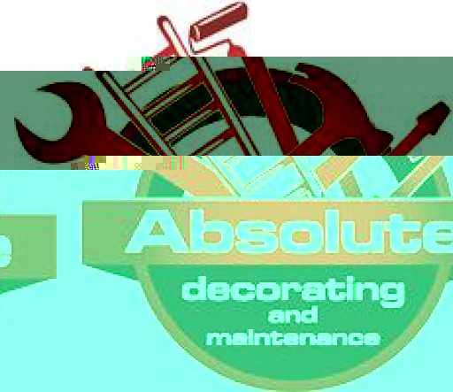 Absolute Decorating And Maintenance