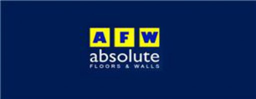 Absolute Floors and Walls