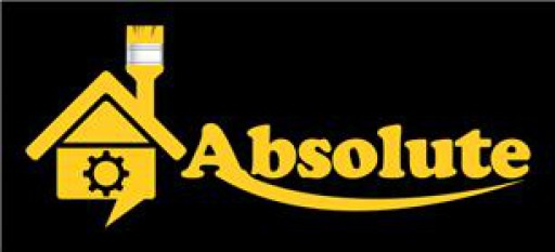Absolute (Property Repairs and Decorations)